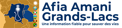 Afia Amani Grands Lacs